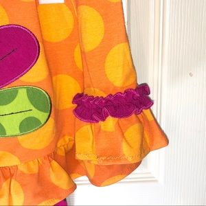 Emily Rose Dresses - Emily Rose Sz6 Thanksgiving outfit DISCOUNTED!!!